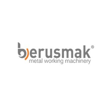 Berussa Makina – Partner firmy Lantek