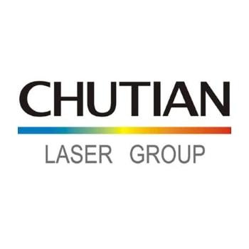 Chutian Laser
