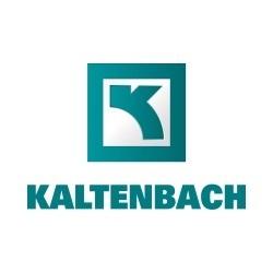 Kaltenbach - Partner Lantek