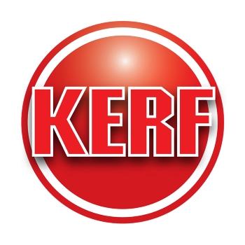Kerf Developments - Lantek Partner