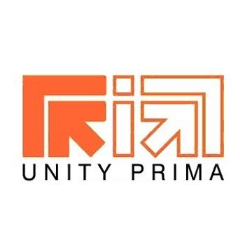 Unity Prima