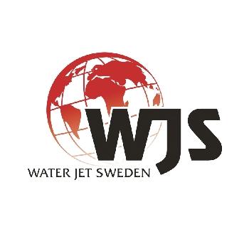 Water Jet Sweden