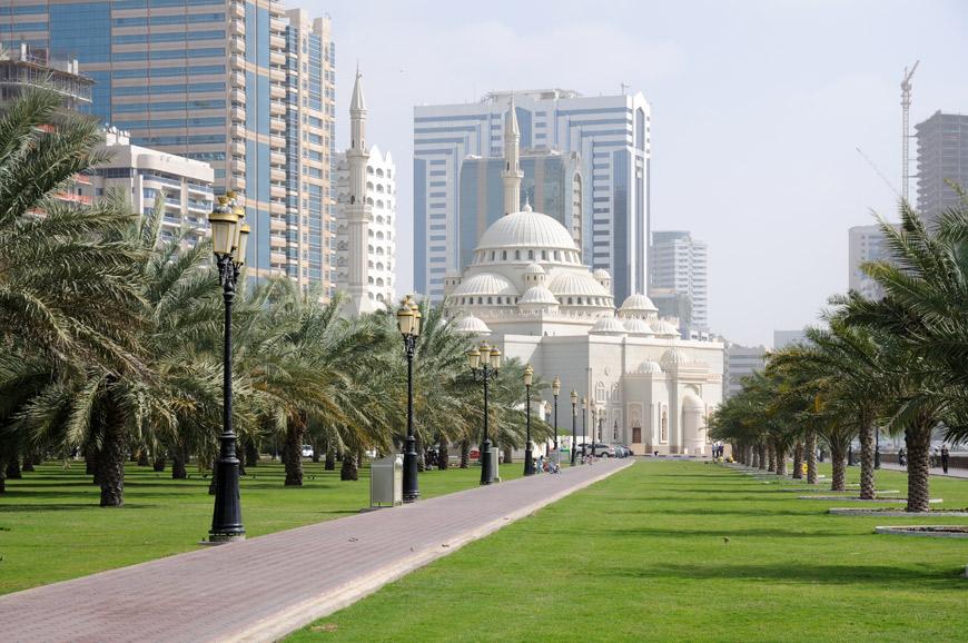 Lantek UAE