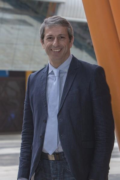 Giovanni Roggia
