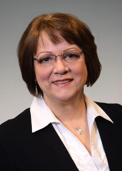 Monica Stenger - Lantek USA Inside Sales