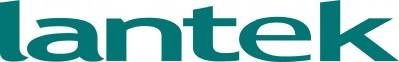 Logo Lantek - Standard (2271x350)