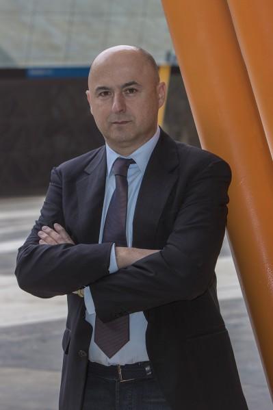 Sergio Castagnino