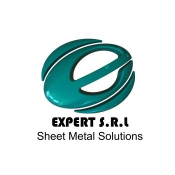 Expert SRL - Partner Lantek