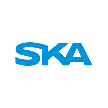 SKA - Lantek Partner
