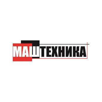 OOO Mashtehnica logo