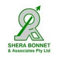 Shera Bonnet - Lantek 파트너