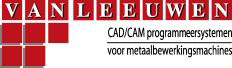 Van Leeuwen CAD/CAM Systems BV - Lantek Partner