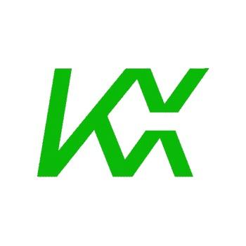 Vinckx bvba - Lantek Partner