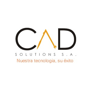 CAD Solutions - Lantek Partner