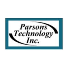 Parsons Technology - Lantek Partner