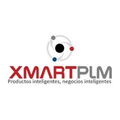 XMARTPLM logo