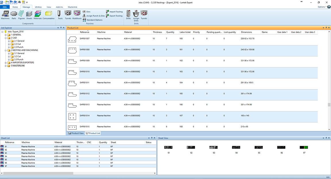 Inventor software cad 3d di progettazione autodesk autos for Software di progettazione domestica personalizzato