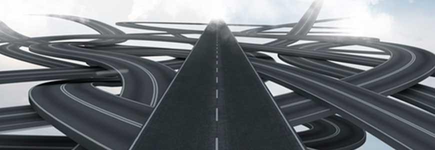 Lantek Advanced Planning