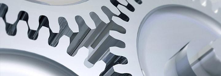 Fertigung - Lantek Integra Manufacturing