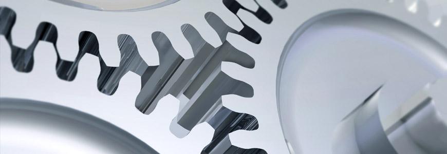 Lantek Integra Manufacturing