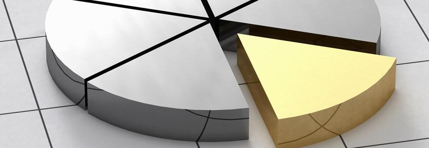 Software de gestión del ciclo de venta - Lantek Integra Sales