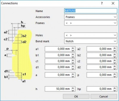 Software for Calculating HVAC and DUCT Figures - Lantek Expert Duct
