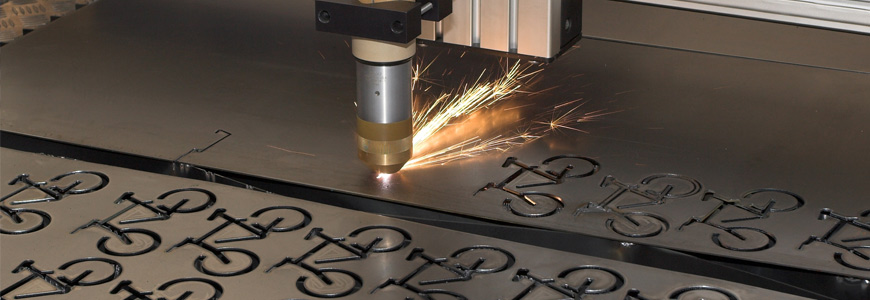 Plasma Cnc Software Lantek