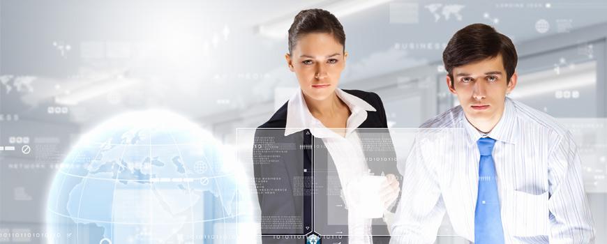 Soluciones de software para la industria de la lámina, placa, tubos y perfiles metálicos