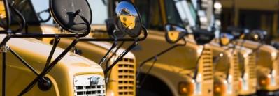 Soluciones Lantek para fabrciantes de autobuses y camiones